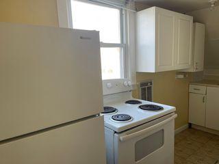 780 William St #3, Bridgeport, CT 06608