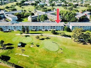 2460 Franciscan Dr #40, Clearwater, FL 33763