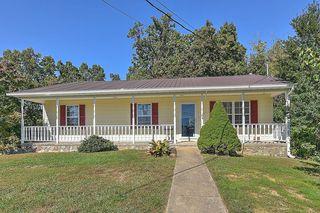 645 Keller Rd, Afton, TN 37616