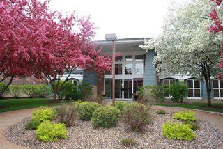11445 Anderson Lakes Pkwy, Eden Prairie, MN 55344