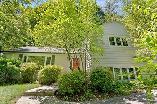 211 Hemlock Hollow Rd, Pittsburgh, PA 15238