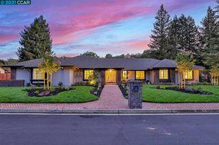 123 Bria Ct, Walnut Creek, CA 94597