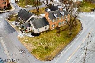 1 Main St, Bellwood, PA 16617