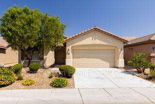 6120 Fox Creek Ave, Las Vegas, NV 89122