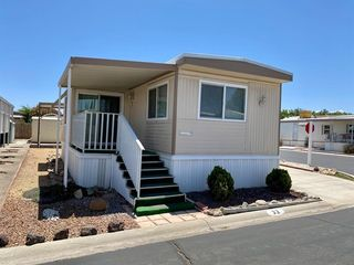 13393 Mariposa Rd #32, Victorville, CA 92395
