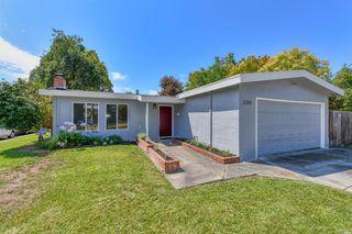 2201 Redwood Rd, Napa, CA 94558