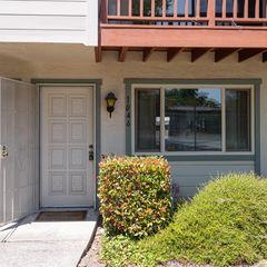 1046 Eleanor Ave, Rohnert Park, CA 94928