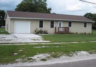 607 North St, Augusta, IL 62311