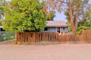157 Main St, Hamilton City, CA 95951