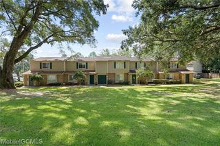 6701 Dickens Ferry Rd #127, Mobile, AL 36608