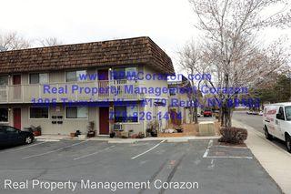 3481 Tripp Dr, Reno, NV 89512