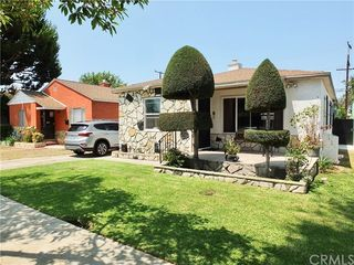 2441 Caspian Ave, Long Beach, CA 90810