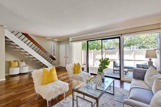 720 Quetta Ave #B, Sunnyvale, CA 94087