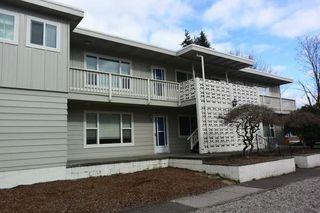 1606 Fir St #4-1606-4, Longview, WA 98632