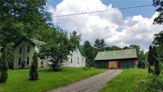 250 Red Schoolhouse Rd, Salisbury Center, NY 13454