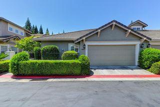 9904 Villa Granito Ln, Granite Bay, CA 95746
