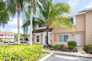 7192 Woodmont Ave #7192, Fort Lauderdale, FL 33321