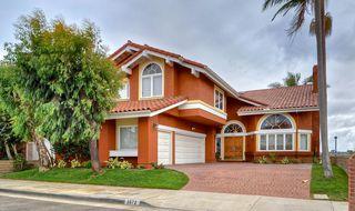 3372 Venture Dr, Huntington Beach, CA 92649