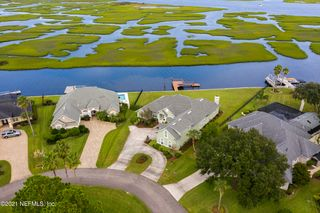 14233 Pine Island Dr, Jacksonville, FL 32224