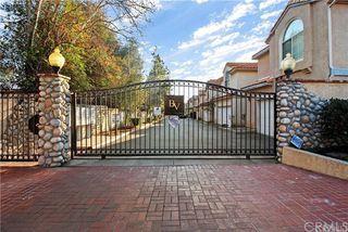 13775 Glenoaks Blvd #4, Sylmar, CA 91342