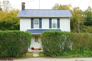 269 Sunnyside Blvd, Bellefonte, PA 16823