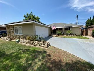 1802 S Garnsey St, Santa Ana, CA 92707