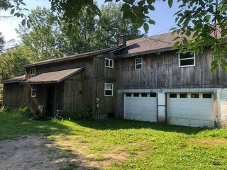 801 County Highway 119, Johnsville, NY 13452