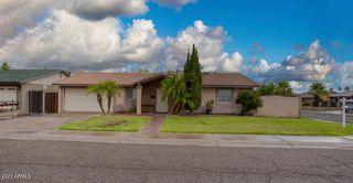 3832 N 84th Ln, Phoenix, AZ 85037