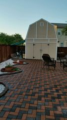 1229 N Maple Ave, Heber, CA 92249