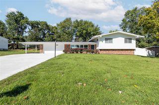 1261 Dielman Rd, Saint Louis, MO 63132