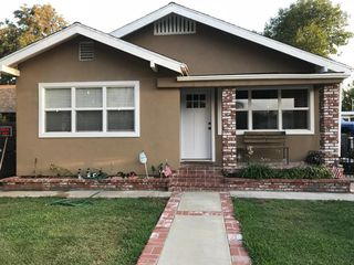 5230 Lincoln Ave, Los Angeles, CA 90042