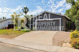 2213 N Cirby Way, Roseville, CA 95661