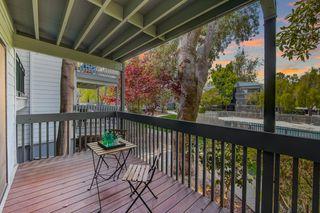 4289 George Ave #2, San Mateo, CA 94403