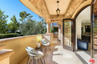 462 S Maple Dr #101A, Beverly Hills, CA 90212