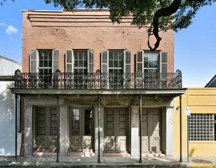 321 N Diamond St, New Orleans, LA 70130