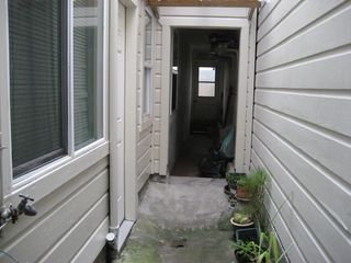 Address Not Disclosed, San Francisco, CA 94122