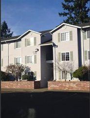 12636 SE Alder St, Portland, OR 97233