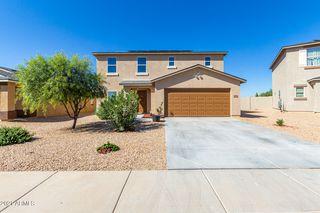 3893 N Ghost Creek Ln, Casa Grande, AZ 85122