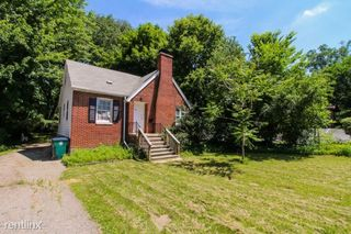 124 Northlawn Ave, East Lansing, MI 48823