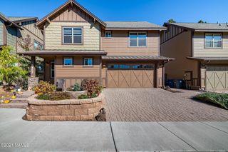 2457 W Pollo Cir, Flagstaff, AZ 86001