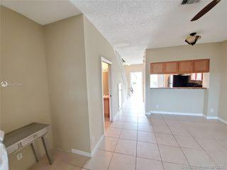5175 Palmbrooke Cir #5175, West Palm Beach, FL 33417