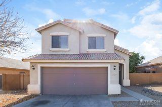12629 W Indianola Ave, Avondale, AZ 85392