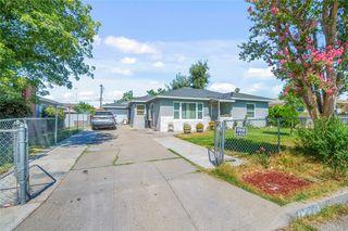 1658 Sepulveda Ave, San Bernardino, CA 92404