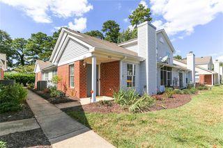 1421 Orchard Grove Dr, Chesapeake, VA 23320