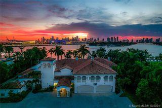 8-8 Star Island Dr, Miami Beach, FL 33139