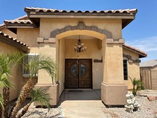 1471 N State Ave, Somerton, AZ 85350