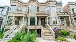 5406 S Drexel Ave, Chicago, IL 60615