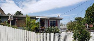 634 Fremont Pl, Santa Barbara, CA 93101