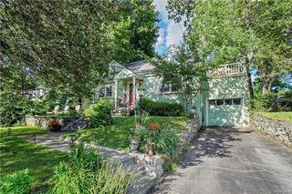 187 Frederick St, Cortlandt Manor, NY 10567