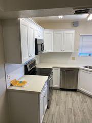 3001 E Grandview Rd #8, Phoenix, AZ 85032